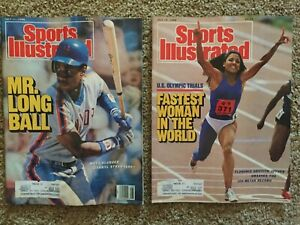 Sports-Illustrated-July-1988