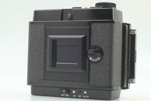 EXC-Mamiya-RB67-6x8-120-220-motorizzati-Roll-Film-Retro-PRO-S-SD-dal-Giappone