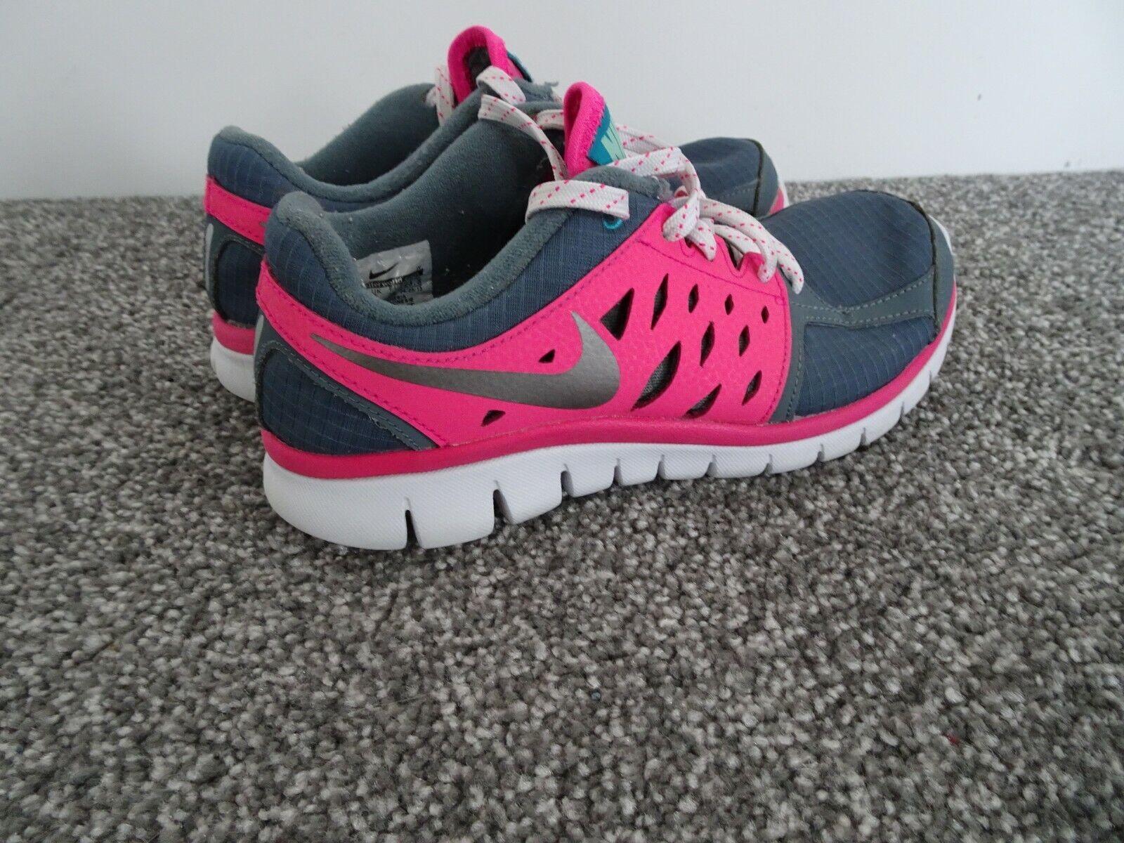 Nike Nike Nike flex 2013 correre donne correndo formatori   Consegna Immediata  821d01