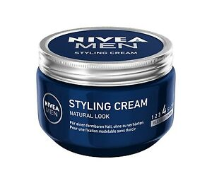 hair styling gel for men nivea styling hair gel 150ml made in germany 8832 | s l300