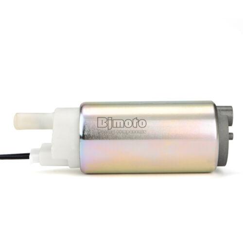 Fuel pump For Honda CB600F Hornet CB1100 CB1300 CBF600N CBF1000 CTX1300 NSA700