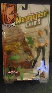 Abbey-Chase-Danger-Girl-Action-Figure-Todd-Mcfarlane-MOC