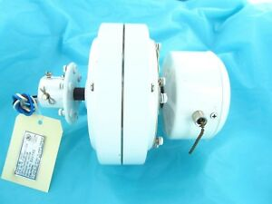 19-Used-Hampton-Bay-Replacement-Ceiling-Fan-Motor-Motor-Only