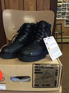 ed357d9d2e7 Details about Joe Rocket Women's Orbit Boots Multiple Sizes