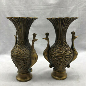 Powerful With best regards Chinese Antique Collection