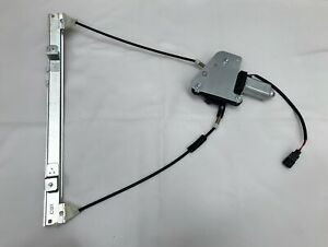 Lève vitre Kit de réparation arrière droit pour renault megane 1 I 95-02