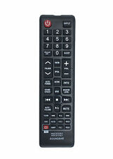 New AKB73575401 AKB73575421 Replace Remote for LG soundbar NB3520A NB3520ANB US