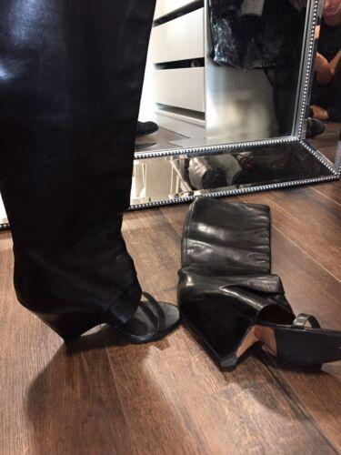 mason martin margiela Shoes Size 7