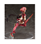 Xenoblade-Chronicles-2-Pyra-Homura-1-7-Figure-PVC-210mm-EMS-from-JAPAN thumbnail 7