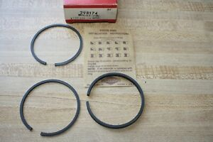 Briggs-amp-Stratton-Ring-Set-STD-298174-for-Models-100200-amp-100700-series