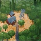 Home by Peter Broderick (Vinyl, Apr-2012, Hush Records (Portland))