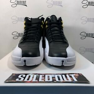 wholesale dealer 8cb02 85e50 Image is loading AIR-JORDAN-12-RETRO-034-WINGS-034-2016-