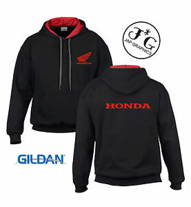 Honda-motorbike-motorcycle-hoodie-hooded-top-jacket-all-sizes