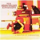 Chris Stamey - Question of Temperature (2005)