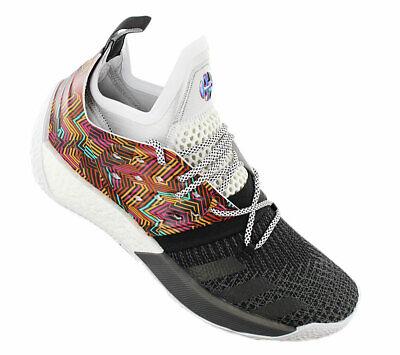 NEW adidas James Harden Vol. 2 Boost