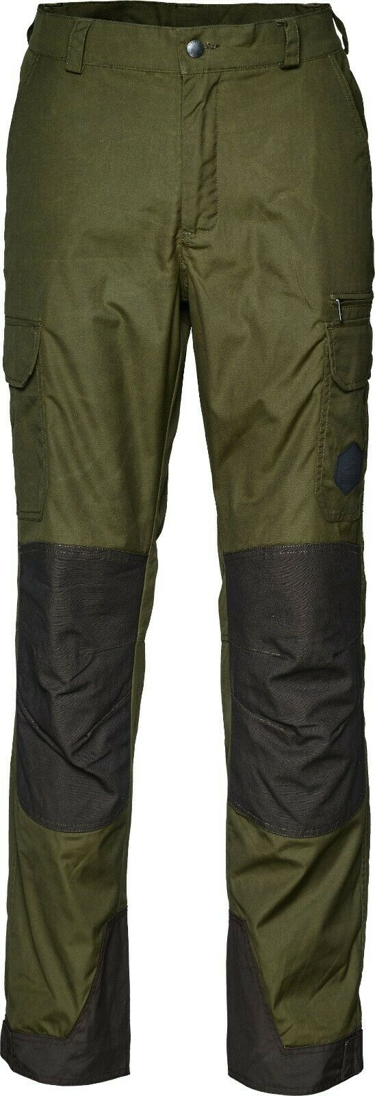 Seeland Key-Point Reinforced Hunting Shooting Trousers