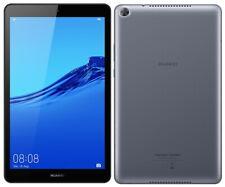 Huawei MediaPad M5 Lite 8 JDN2-L09 Android Tablet 32GB 3GB RAM Wi-Fi Space Grey