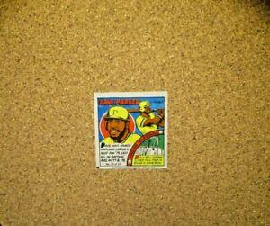 1979-Topps-Baseball-Comics-29-Dave-Parker-Pittsburgh-Pirates