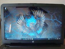 HP 15-ay196nr Touchscreen Intel Core i7-7500u 7th Gen 8GB Memory 1TB Drive