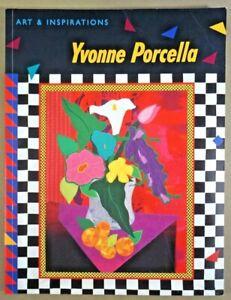 Yvonne-Porcella-Art-amp-Inspiration-book-textile-artist-quilts-weavings-wearable