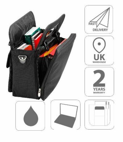 Free iPad Bag Pilot Case Compact Flight Case Business Shoulder Bag FI2559