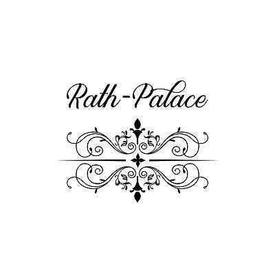 Rath-Palace