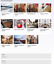 Great-Affiliate-Income-Travel-Hotel-Website-Free-Installation-Free-Hosting thumbnail 7