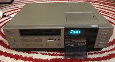 NEC PVC-764E Videorecorder Video Cassette Recorder Betamax / Betacord PAL