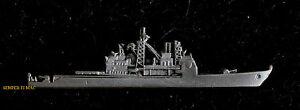 USS-PHILIPPINE-SEA-CG58-HAT-PIN-NAVY-NASA-ASTRONAUT-Neil-Armstrong-Buried-at-Sea