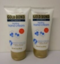 Gold Bond Ultimate Healing Hand Cream 85g
