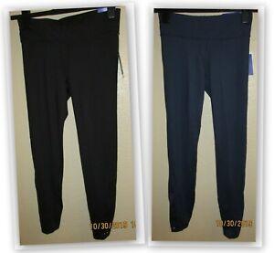 JoyLab-women-039-s-Performance-fabric-midrise-7-8-length-legging-hidden-key-pocket
