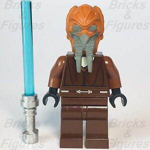 New-Star-Wars-LEGO-Plo-Koon-Jedi-Master-Clone-War-General-Minifigure-8093-7676