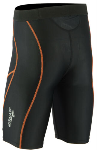 compression Shorts set Mens Compression Armour Base layer Top Skin Fit