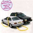 Tonight You Are the Special One [Expanded Edition] * by Earl Brutus (CD, Jan-2016, 2 Discs, 3 Loop Music)