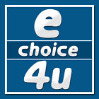 echoice4u