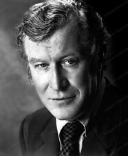 8x10 Print Edward Mulhare The Ghost and Mrs Muir 1968 #EM8744