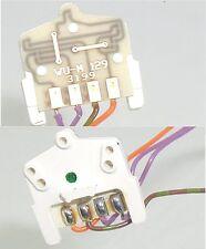 Märklin 205788 LED Spitzensignal mit Fernlicht Triebkopf 37780 37789  ICE 3 ICE3