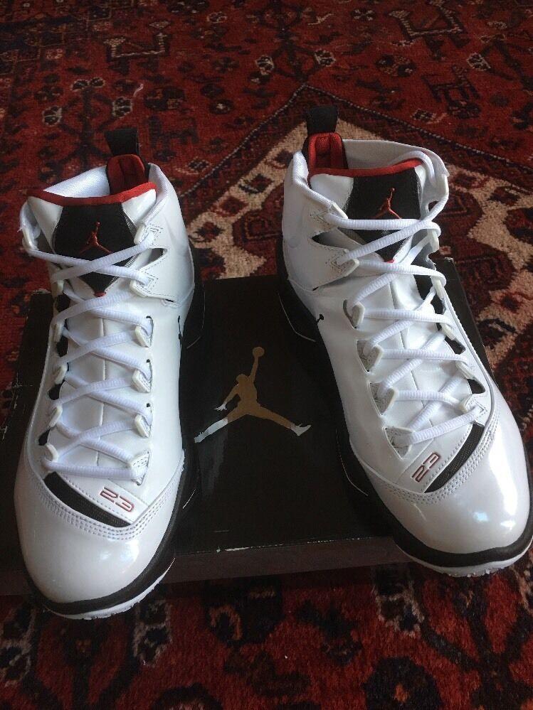 Nike Jordan's Jump man Elite 1 Men's Comfortable Seasonal price cuts, discount benefits