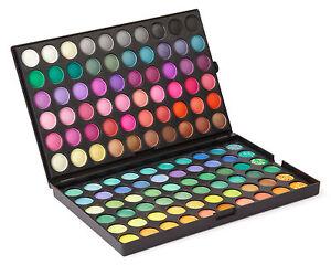 LaRoc-120-Colours-Eyeshadow-Eye-Shadow-Palette-Makeup-Kit-Set-Make-Up