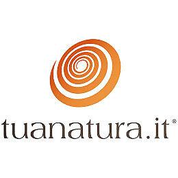 tuanatura