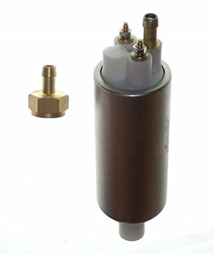 Fuel Pump for 1986 LINCOLN TOWN CAR V8-5.0L
