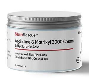 Puro-Acido-Hialuronico-Crema-Antiarrugas-Potente-Reparador-Argireline-Gel