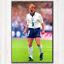 Stuart-Pearce-PSYCHO-Nottingham-Forest-England-NFFC-Canvas-Print-5-Sizes thumbnail 1