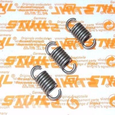 Zugfedern für Kupplung für Stihl MS 341 361 MS341 MS361