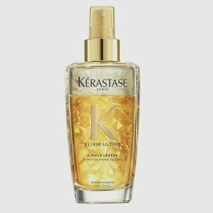 Kerastase-Elixir-Ultime-Bi-Phase-Spray-Oil-100-ml-3-4-oz-FAST-SHIPPING