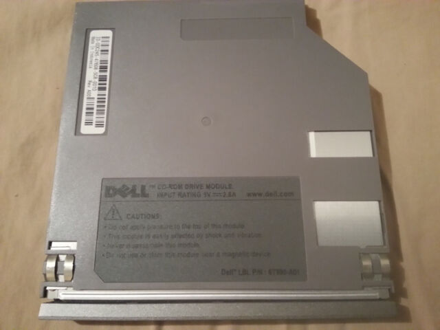 DELL 3139T DRIVER DOWNLOAD