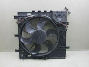 MERCEDES-VITO-w638-108-CDI-2-2-Moteur-electrique-refroidisseur-ventilateur-6385002193