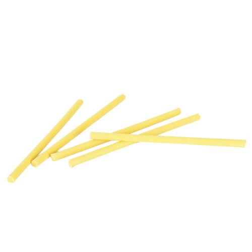 12 Sani Sticks Abflussreiniger Geruchsentferner Küche Badewannenspüle CBL