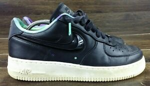 sports shoes 95b81 31ae9 Image is loading NIKE-AIR-FORCE-1-039-07-LV8-AS-