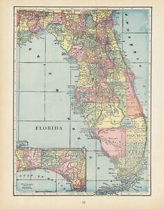 1910-Florida